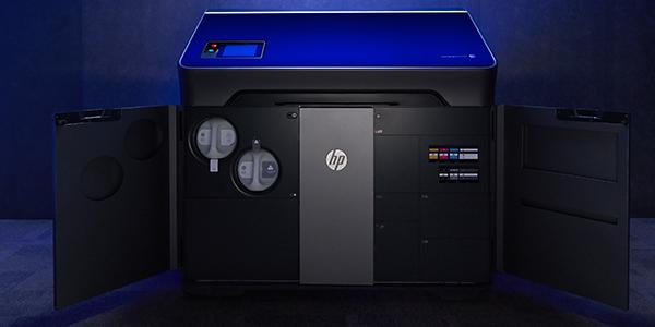 HP580_1