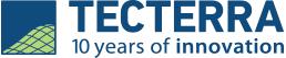 TT_10_WP_logo